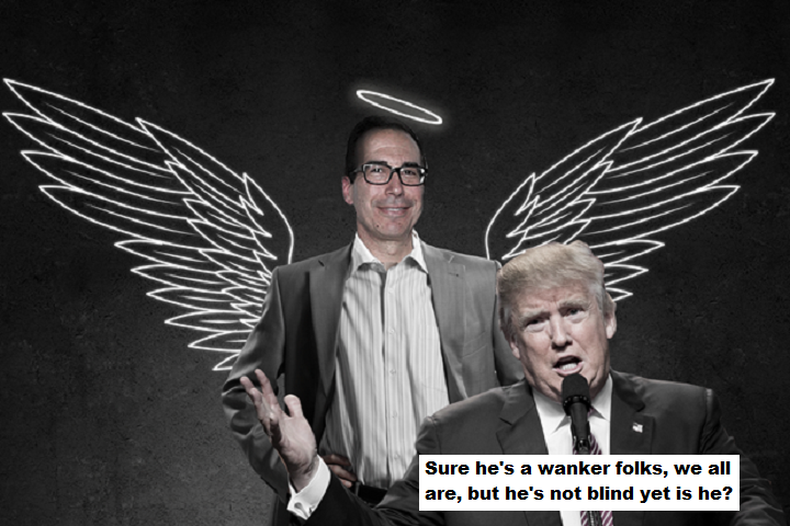trump-and-minchin-angel-wanker-not-blind-yet
