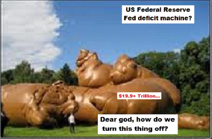 us-fed-turd-shit-19-9-trillion-fed-deficit-machine