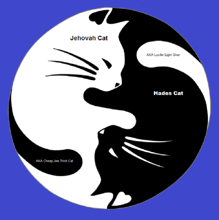 yin-yang-cheap-jew-trick-cat