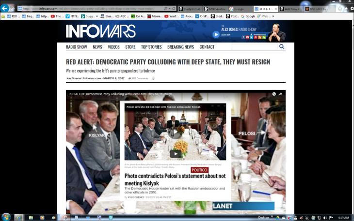 infowars-democrat-resign-liars
