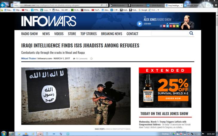 iraqi-intelligence-isis-refugees