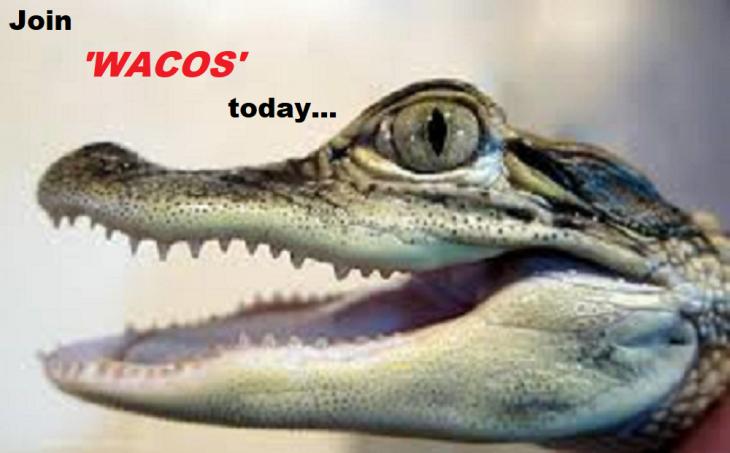 0003000 Garbage WACOS Crock Graphic