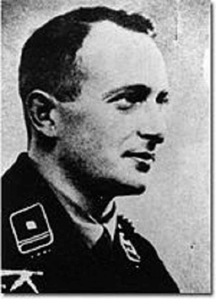 Eichmann William (2)