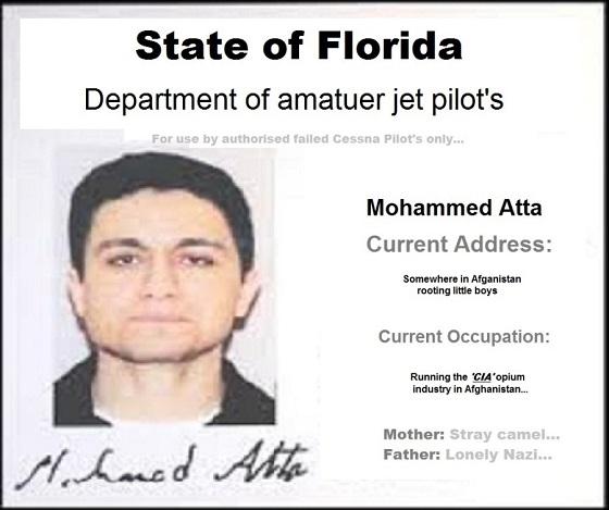 Atta-jet-pilot-licence 560