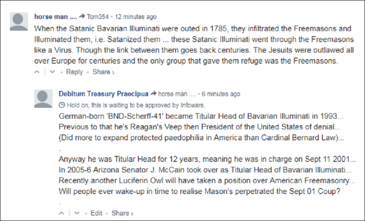 0009040 Nazi Zionist kiddie pedo BND-41 Luciferin shit SPAMMED