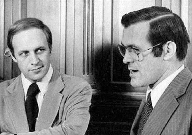 Cheney Rumsfeld (3)