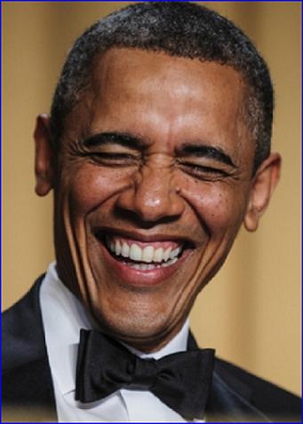 Obama-2 qork