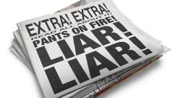 Pants on fire liar News (4)