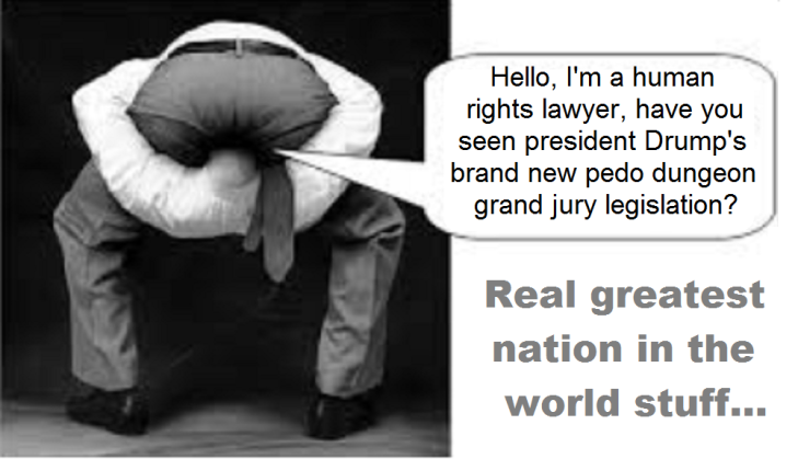 0005000 Comey grand jury