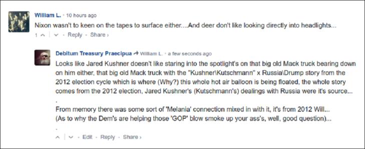 0006000 Kushner Kutschmann Mack truck