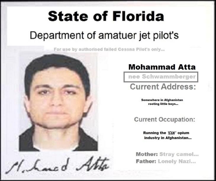 Atta-Schwammberger jet-pilot-licence (2)