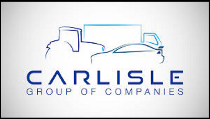 Carlisle Group (3).png