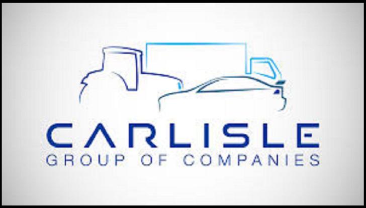 Carlisle Group (3).png