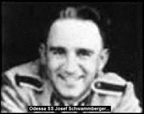 Josef Schwammberger PRINTED 490 (2)