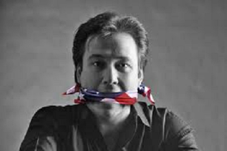 Bill Hicks-Alex Jones (2)