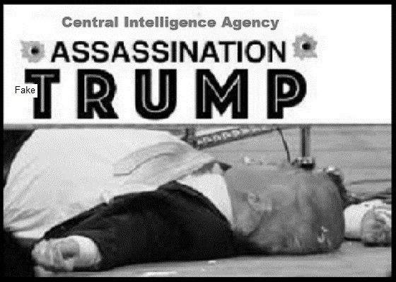 Fake trump-assassination-cia-bw-560