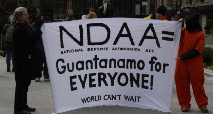 ndaa_national_defense_authorization_act 800