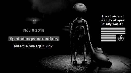Nov 6 2018 miss-the buss squat diddly bw-560