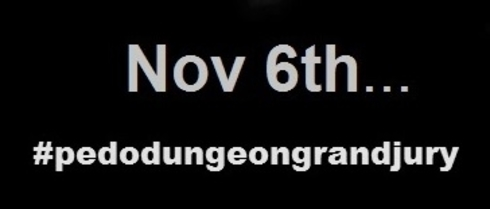 nov-6th--pedodungeongrandjury 490