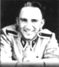 Odessa Schwammberger