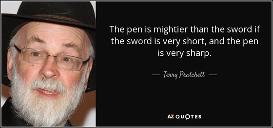 quote-the-pen-is-mightier-than 560