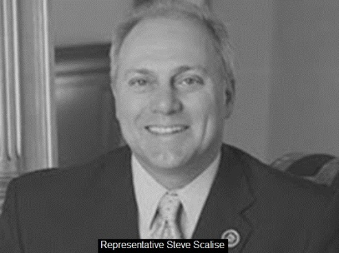 Representative Steve Scalise-bw 560