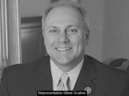 Representative Steve Scalise-bw 560