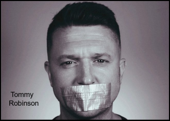 Tommy Robinson onscreen.jpeg