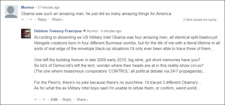 0006000 Mengele Obama's