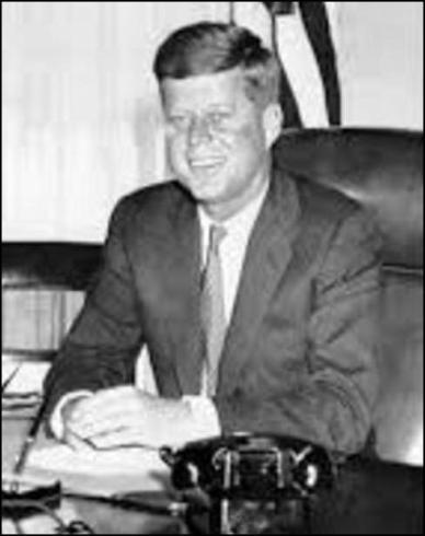 001 Kennedy