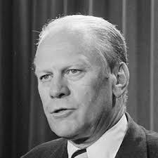 004 Gerald Ford cocksucker