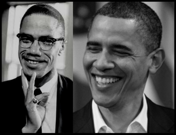 malcolm-x-and-obama-use-this 560