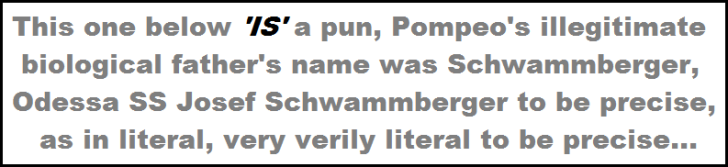 Pompeo Schwammberger