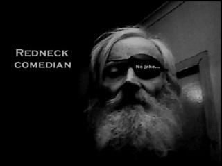 redneck-comedian-darker 320
