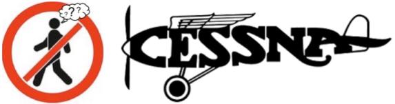 Ban Cessna