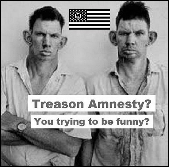 Inbred amnesty 560 border