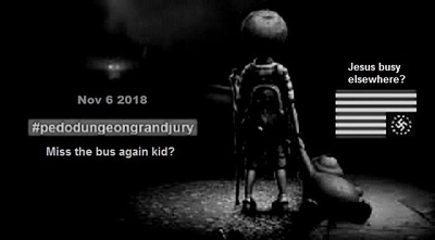 nov-6-2018-miss-the-bus-darker 400