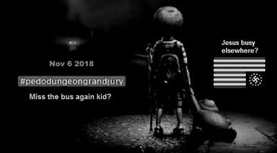 nov-6-2018-miss-the-bus-darker 400