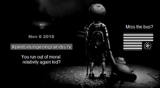 Nov 6 2018 miss-the-bus moral relativity 560 (2)