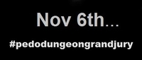 nov-6th--pedodungeongrandjury 200