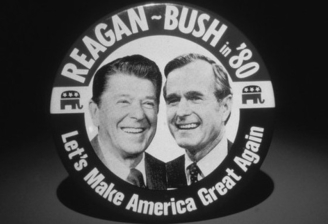 reagan-bush-make-america-great again 800