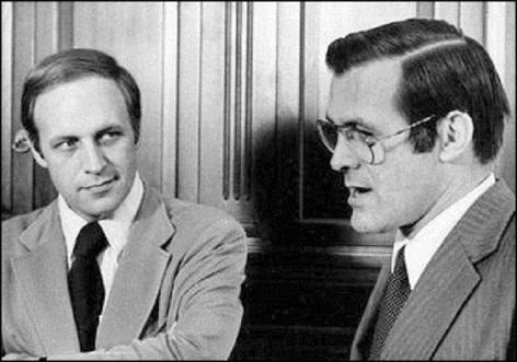 cheney-rumsfeld-560