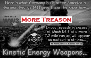 kinetic-weapons-masonic-symbol More Treason 490