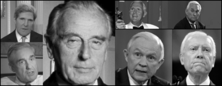 Mountbatten family fake Kerry Mueller Pence Stone Sessions Hatch