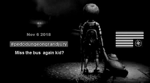 nov-6-2018-miss-the-bus-darker 490