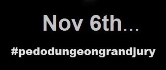 nov-6th-pedodungeongrandjury-560