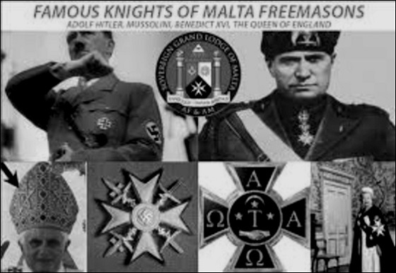 knight-of-malta-fascists-bw-560