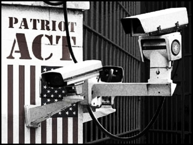 Patriot Act Surveveilence 640