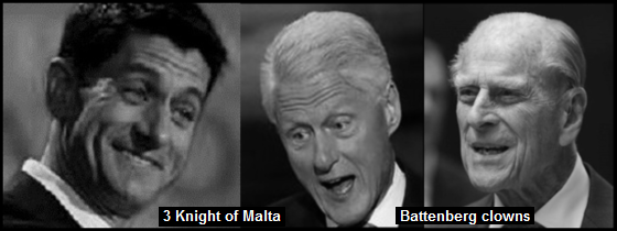 ryan-clinton-prince-phillip-knight-of-malta-clowns-560