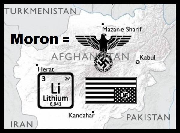 afghan-lithium-600 MORON